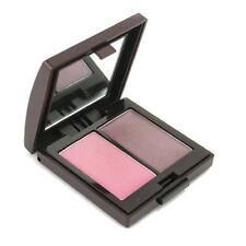 Laura Mercier Cream Shimmer Eye Shadow Duo Highlighter - Fairytale