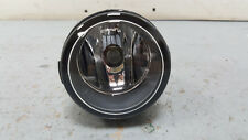 GENUINE NEW NISSAN JUKE NOTE X TRAIL NEARSIDE OFFSIDE FOG LIGHT LAMP 26150-8992B