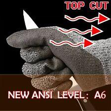 Anty Cut Glove