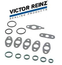 OEM Reinz Engine Oil Pan O-Ring Kit For Volvo 850 C70 V40 S60 S70 S80 30750783