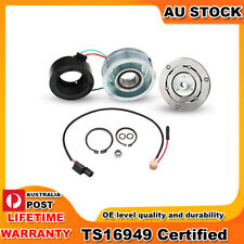 Air Conditioning AC Compressor Clutch fit for Honda CIVIC 2006-2011 1.8 LITER