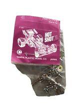 Tamiya Hot Shot 2 C Bag Washer En Rings