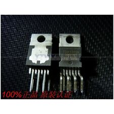 5PCS x TDA9302H TDA9302 TO220-7 scansione Campo IC ST
