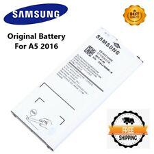 Genuine Samsung Battery Replacement Original For A5 2016 A510 EB-BA510ABE
