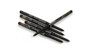 Avon Glimmerstick Eyeliner Various Shades  new in box (including Diamond shades)