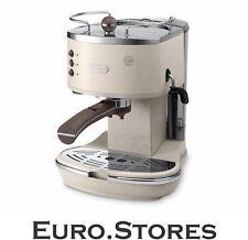 De'Longhi Kaffee-, Tee- & Espressomaschinen