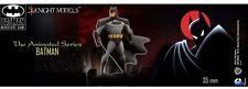 Knight Models BNIB Animated Series Batman 35DC110