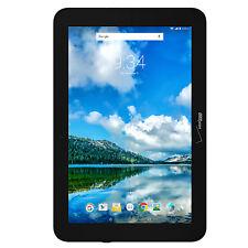 Verizon Ellipsis 10 QTAIR7 Android Tablet Verizon Wireless WIFI + 4G LTE