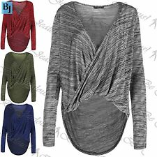 Polyester Sleeveless Jumpers & Cardigans for Women