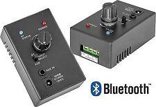Pro1351 Pro2 Bluetooth Audio Power Amp Stereo Amplifier Class D