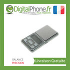 BALANCE DE PRECISION 200g/0.01g ---TVA RECUPERABLE----