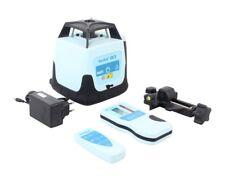 Youthink Laser Entfernungsmesser : Hedue laser vermessungstechnik für baustellen günstig kaufen ebay
