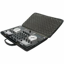 Magma CTRL Case NV II For Numark NV II / Mixtrack Platinum / Mixtrack Controller