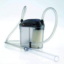 Eden 501 Gravel Cleaner for Aquarium Cleaning Vacuum Water Filter Fish Tank
