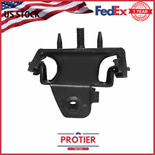 Front Left Engine Motor Mount 5295 For Ford Explorer Mercury Mountaineer 4.0 4.6