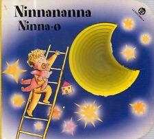 N65 Ninnananna Ninna-o La coccinella 2002