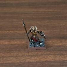 D&D Beastmen Of Chaos Ungor Warhammer painted Dungeon & Dragons bones lot 2