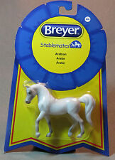 Breyer Stablemate Arabian horse  stablemates # W6027 1:32 scale New for 2015
