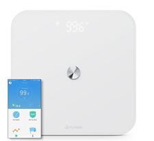 Yunmai SE M1680 Body Weight & BMI Scale,LED display, FREE APP