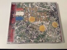 THE STONE ROSES THE STONE ROSES CD ALBUM NEW/SEALED .