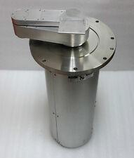 MECS ROBOT UTV-F2500H ,CONTROLLER FOR CS-7000 ,USED