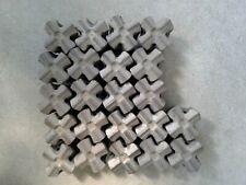 Timken 1 58 Carbide Rock Drill Bits