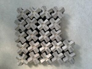"TIMKEN 1 5/8"" carbide rock drill bits"