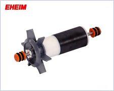 EHEIM TURBINE +AXE  EHEIM REF 7446448 POUR COMPACT+ 2000 TYP1100 50HZ