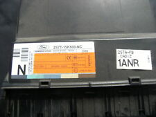 FORD MONDEO ST220/V6 CENTRAL LOCKING MODULE CONTROL UNIT