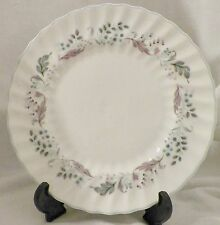 Royal Doulton Glen Auldyn H4959 Pattern Salad Plates (8)