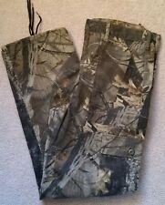 NWOT RANGER Brand Camo Cargo Pants New Size Medium