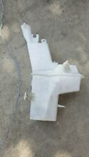 Genuine Kia Sportage and other models Washer Reservoir 98610-D9100