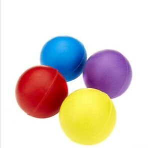 Classic Pet Products Solid Rubber Dog Puppy Play Ball