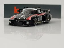 SPARK 43DA79 Porsche 935/79 n°0 Winner 24H Daytona 1979 1.43 NB