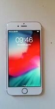 Iphone 6s 16gb rose gold usato ottimo stato sbloccato