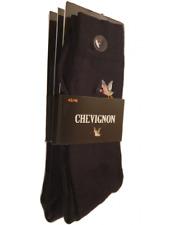 Chevignon 3 Paires  de Chaussette homme 75% coton