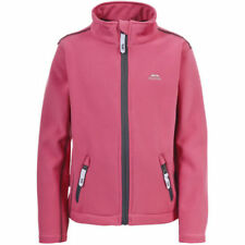 Trespass Casual Coats, Jackets & Snowsuits (2-16 Years) for Girls