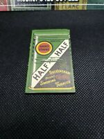 Lucky Strike Vintage Cigarette Papers