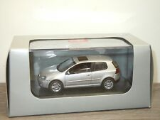VW Volkswagen Golf V - Schuco 1:43 in Box *33111