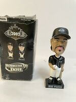 Mike Piazza 2002 Bobblehead Doll - New York Mets - Give Away