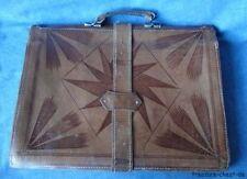 Art Deco Adult Unisex Vintage Accessories