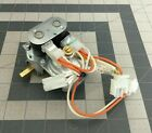 Frigidaire Kenmore Dryer Gas Valve Assembly 5303207409 131180700 145493-000  photo