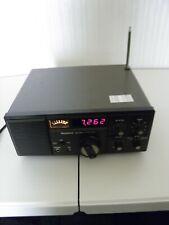 Heathkit Model SW7800 SW-7800 HAM CB Receiver with Antenna L@@K