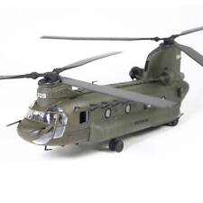 Forces of Valor Chinook CH47D 101st Airborne Afghanistan 2003 1/72 Scale 821004A