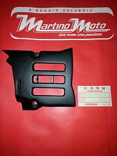 Coperchio  SX carter posteriore Honda XL600 art. 11351MG2000 cover cranckcase no