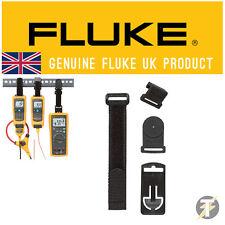 Fluke tpak Medidor Hanger Kit 73 77 110 111 112 114 115 116, 117 175, 177, 179 187