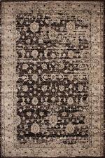 Wohnraum-Teppiche aus Polyester fürs Wohnzimmer