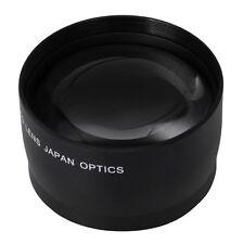 Super Telephoto Lens For AF-S DX Nikkor 18-55mm,AF-S 55-200mm Nikon Universal
