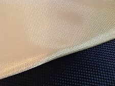 Kevlar Fabric Cloth K29 5 oz/141gsm PW HTS 1 SQUARE YARD,  MADE IN USA