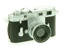 MINOX Leica mini Nachbau Leica M3   # 82039486